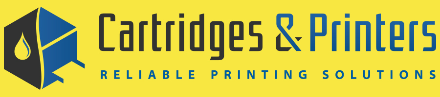 Cartridges and Printers